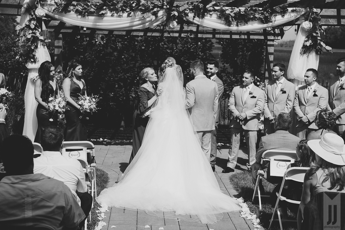 PA_Wedding-33.jpg