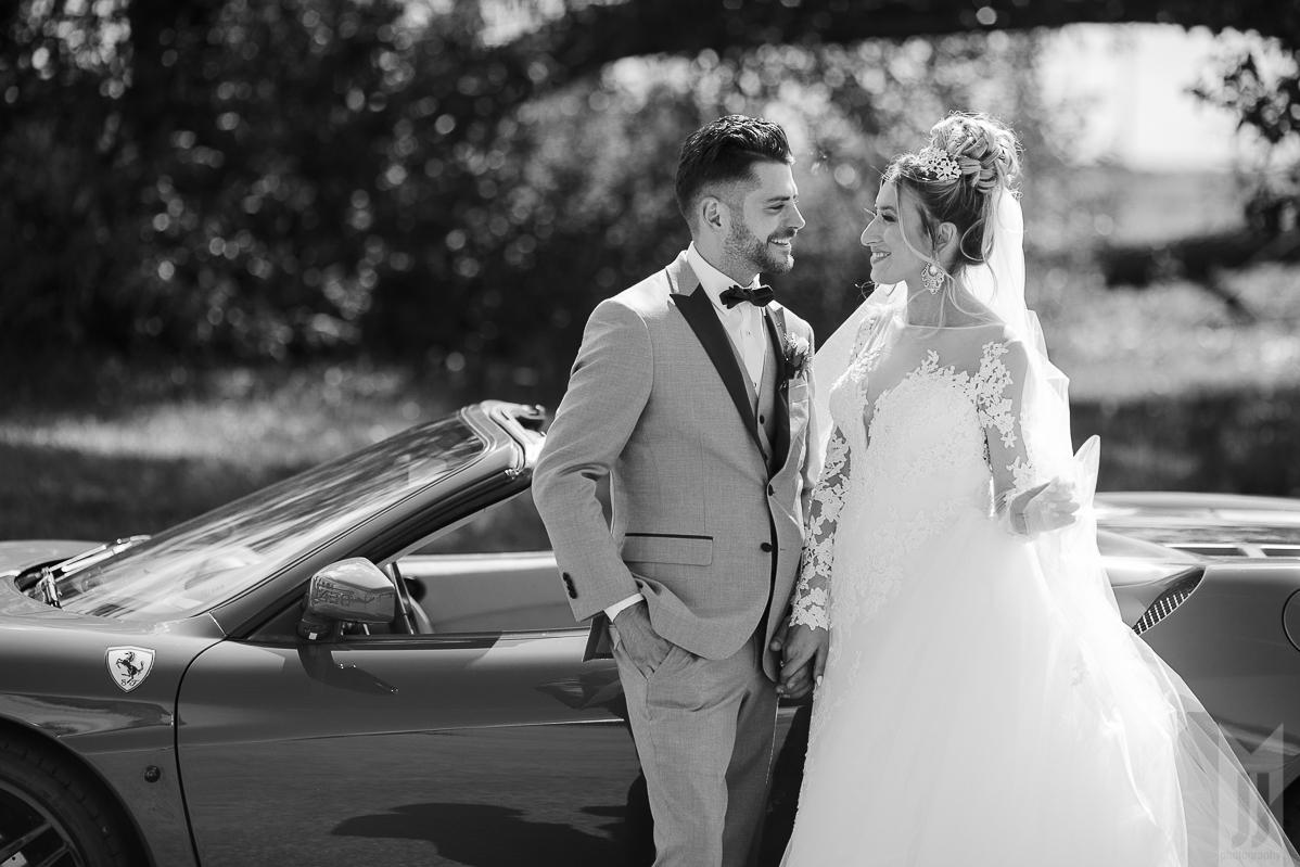 PA_Wedding-41.jpg