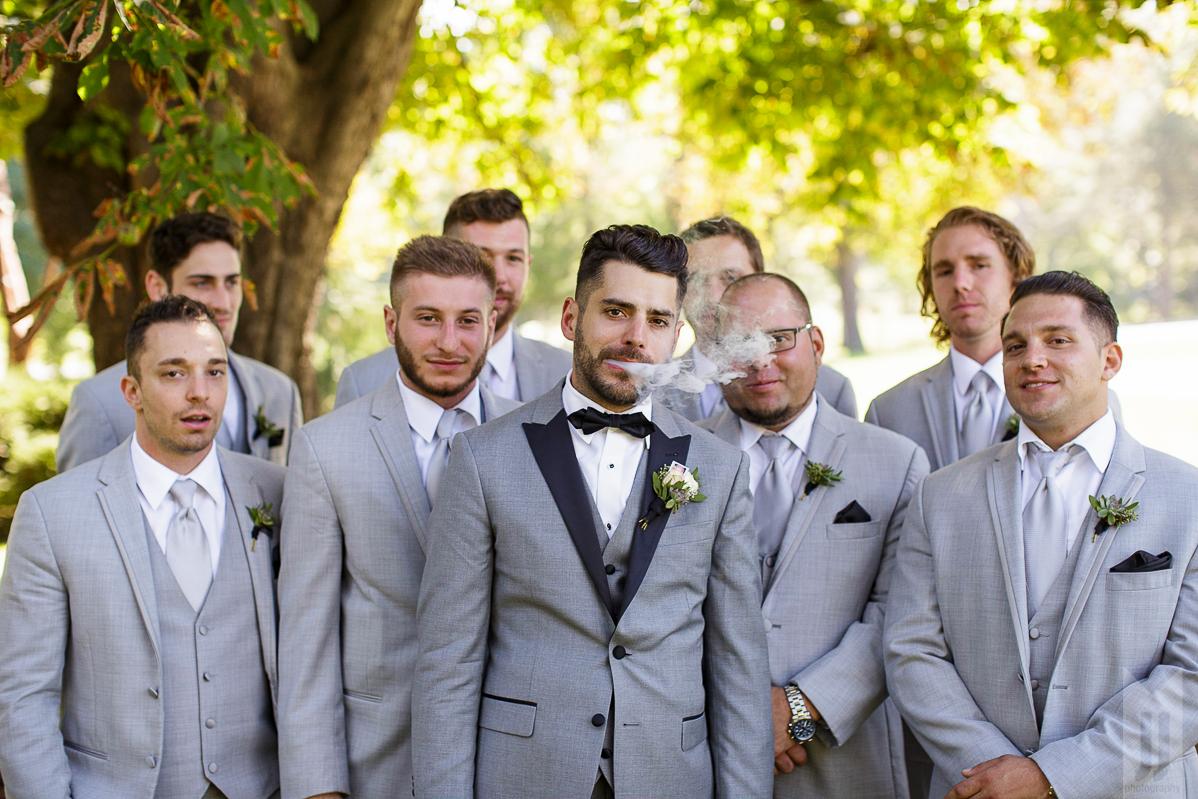 PA_Wedding-46.jpg
