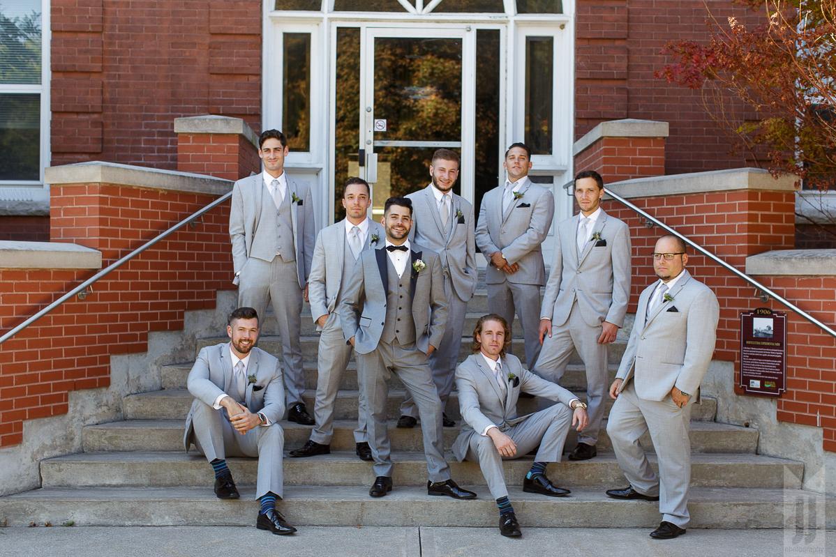 PA_Wedding-48.jpg
