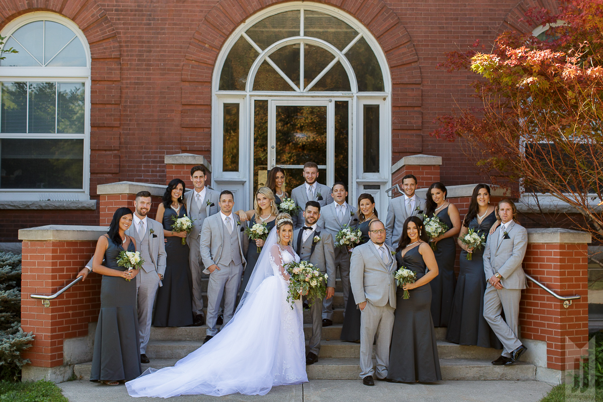 PA_Wedding-49.jpg