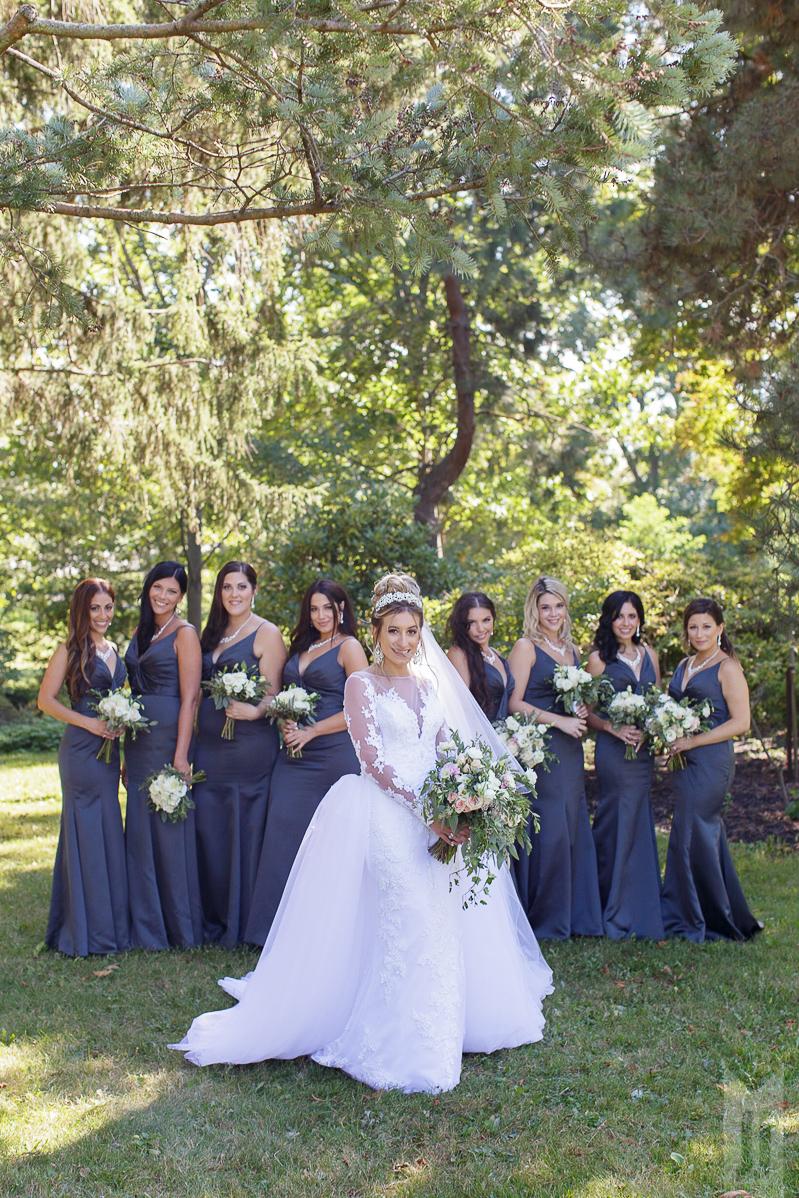PA_Wedding-55.jpg