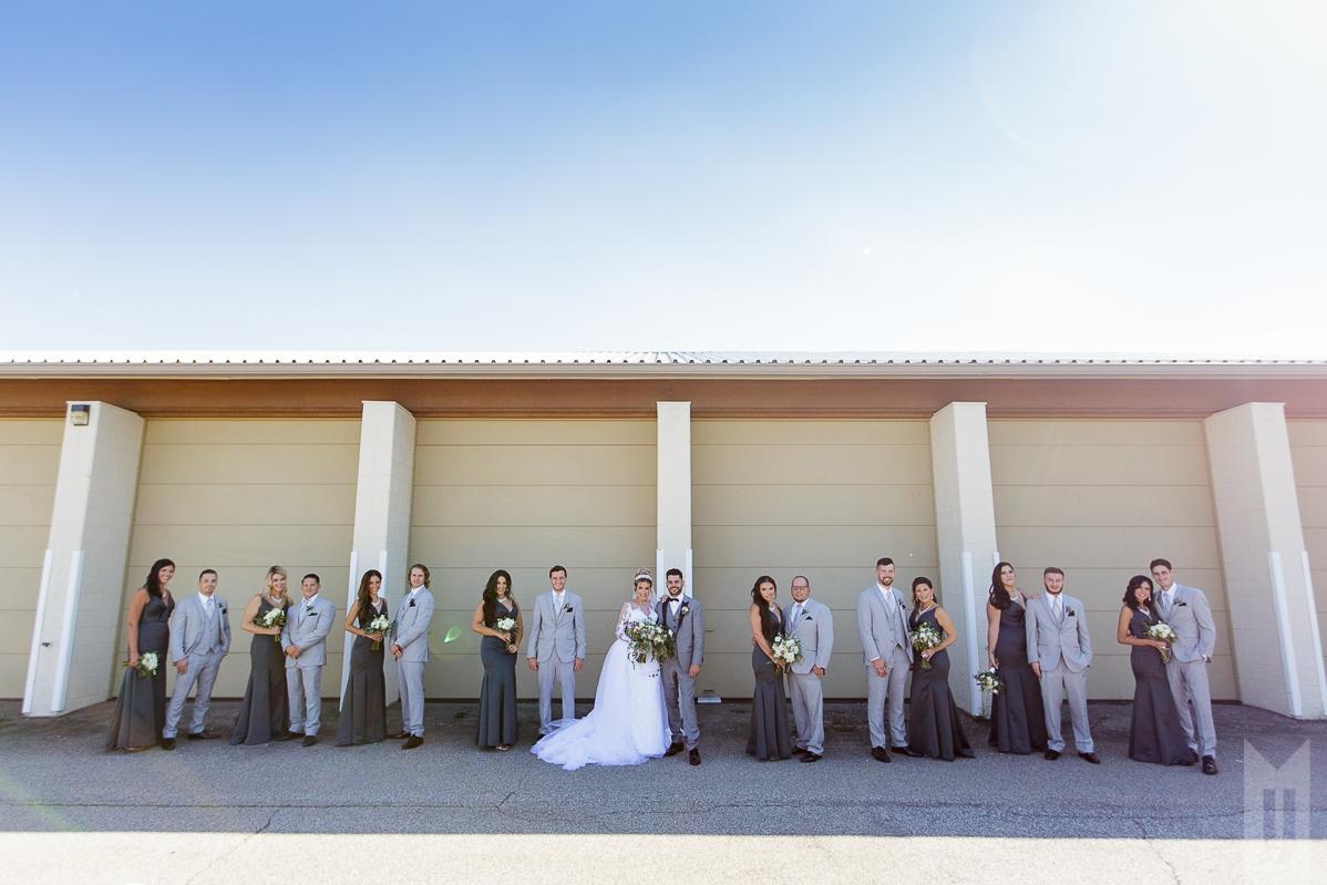 PA_Wedding-62.jpg