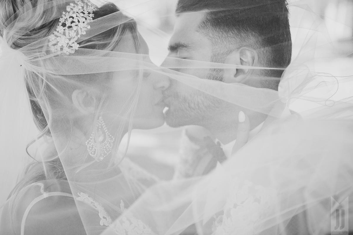 PA_Wedding-64.jpg
