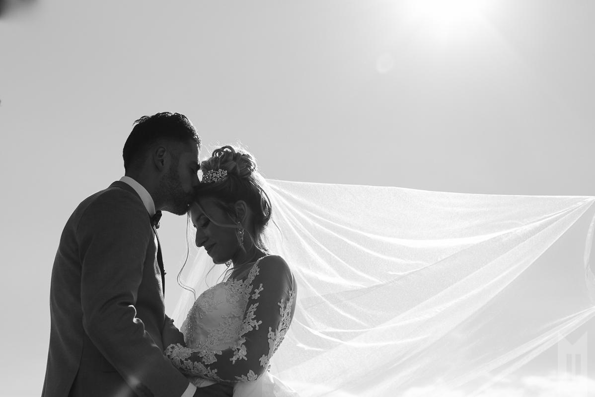 PA_Wedding-74.jpg