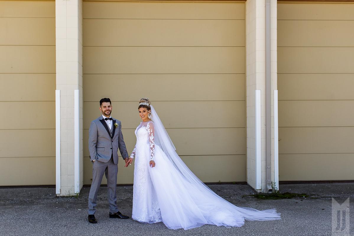 PA_Wedding-76.jpg