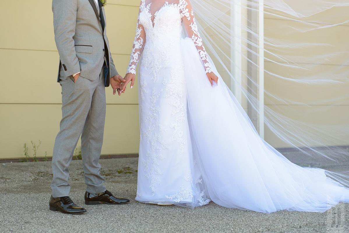 PA_Wedding-77.jpg