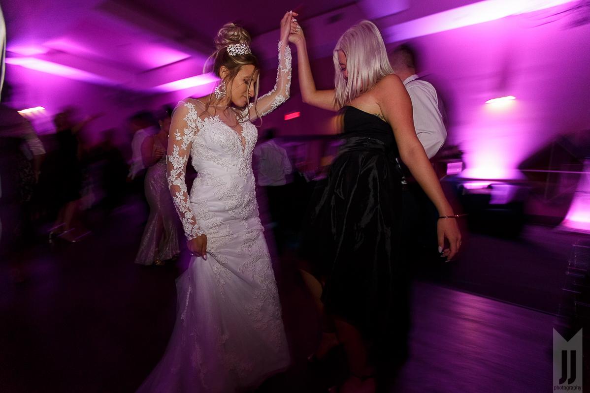 PA_Wedding-113.jpg