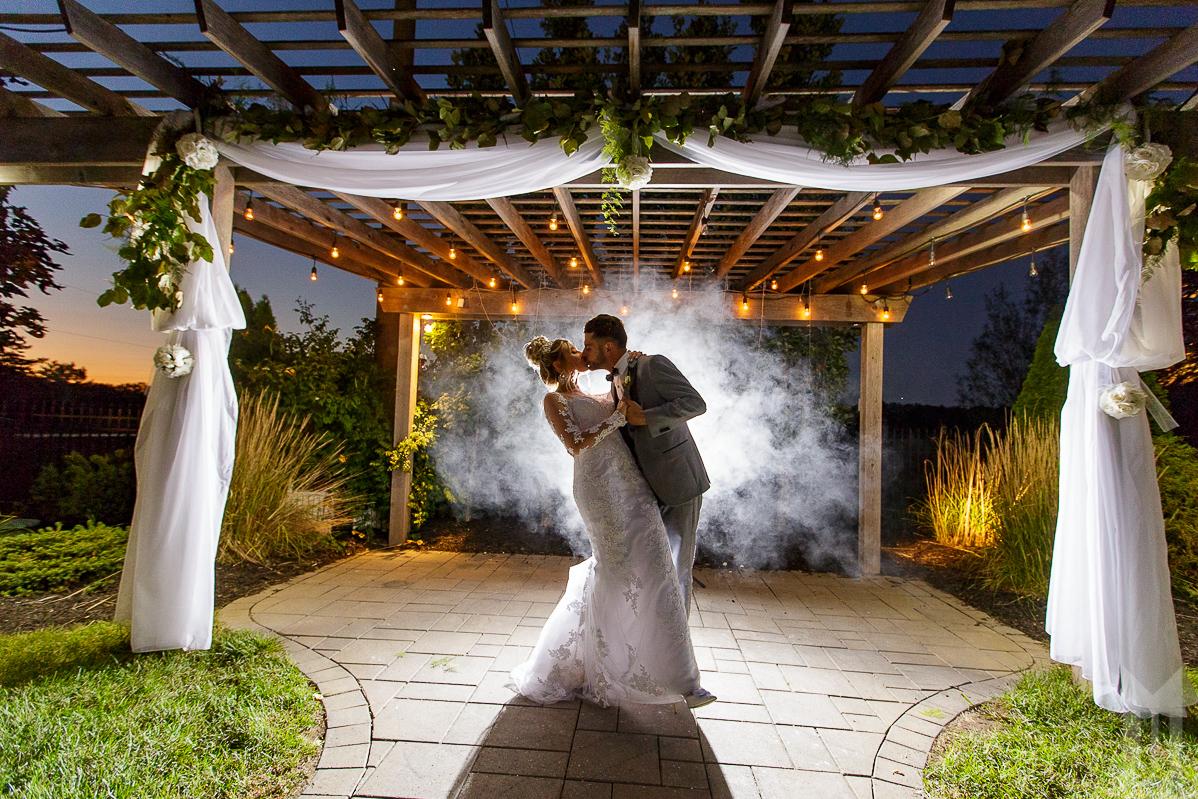 PA_Wedding-116.jpg