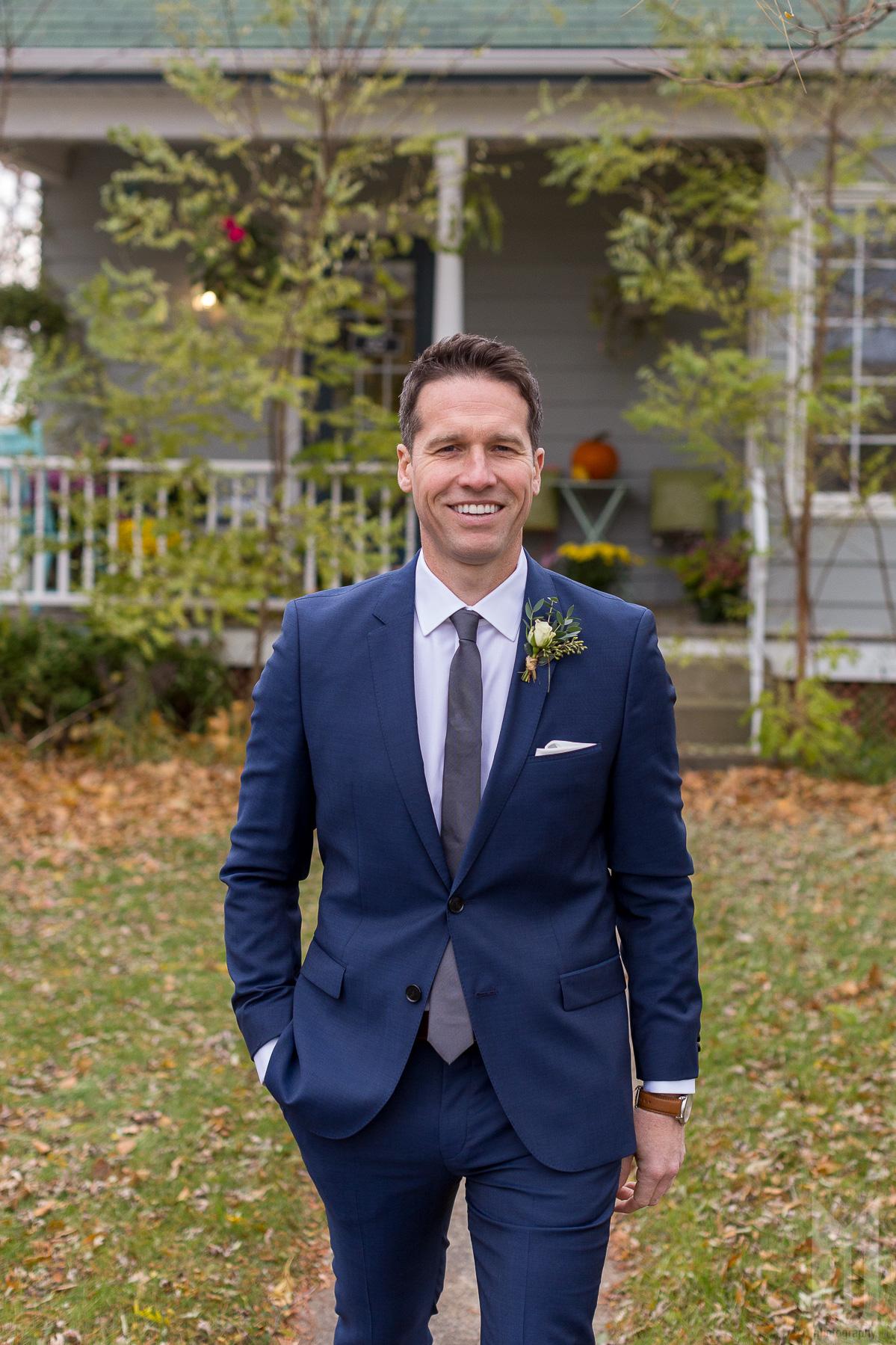 RL_Wedding_Tall-1.jpg