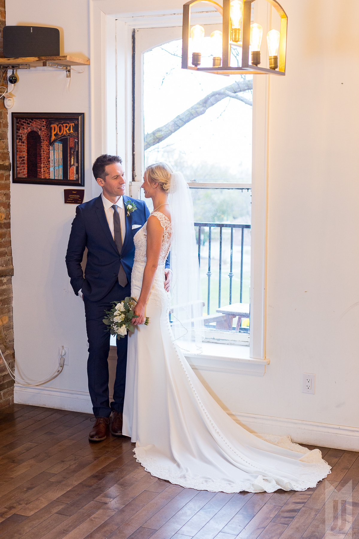 RL_Wedding_Tall-7.jpg