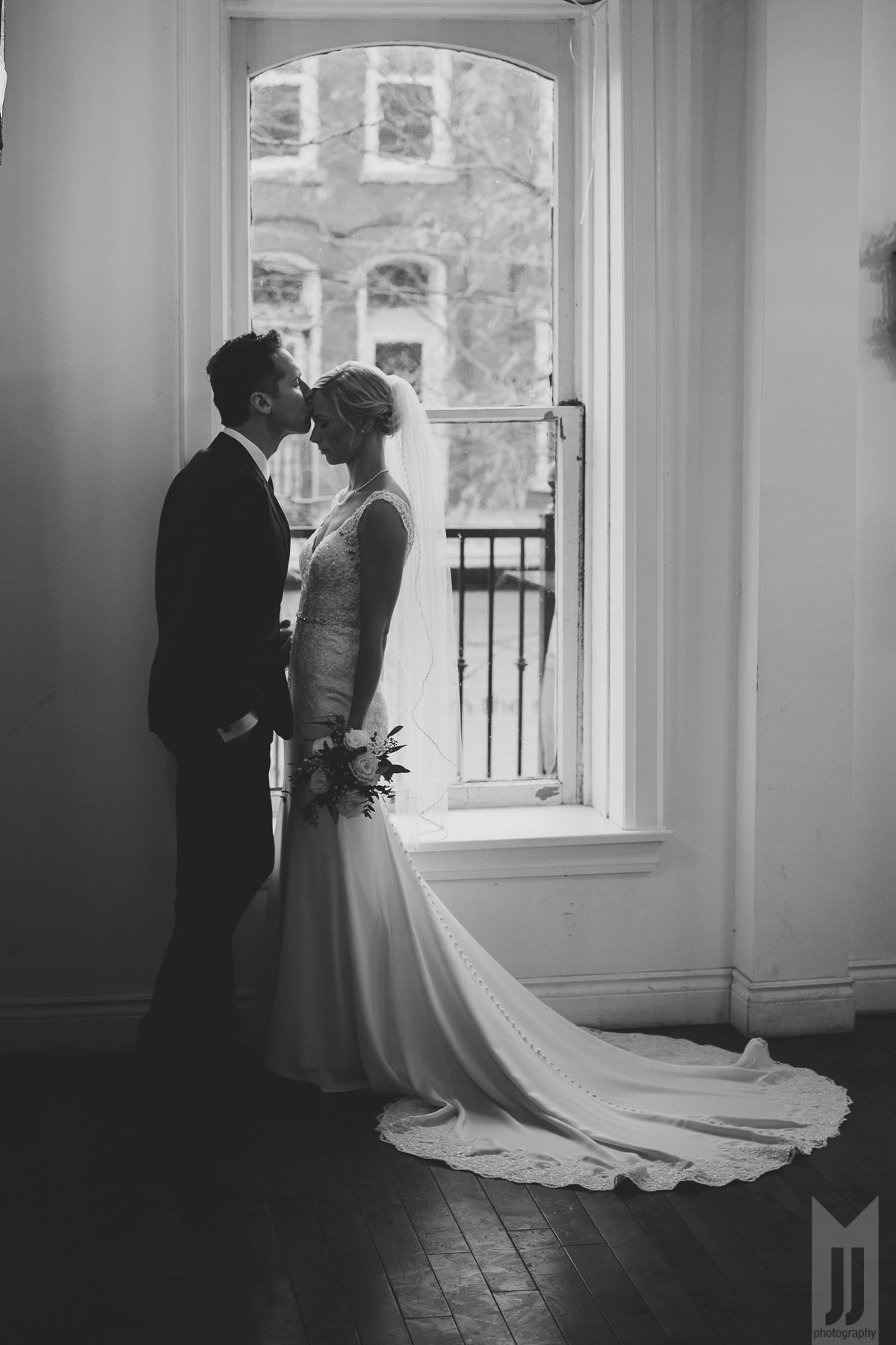 RL_Wedding_Tall-8.jpg