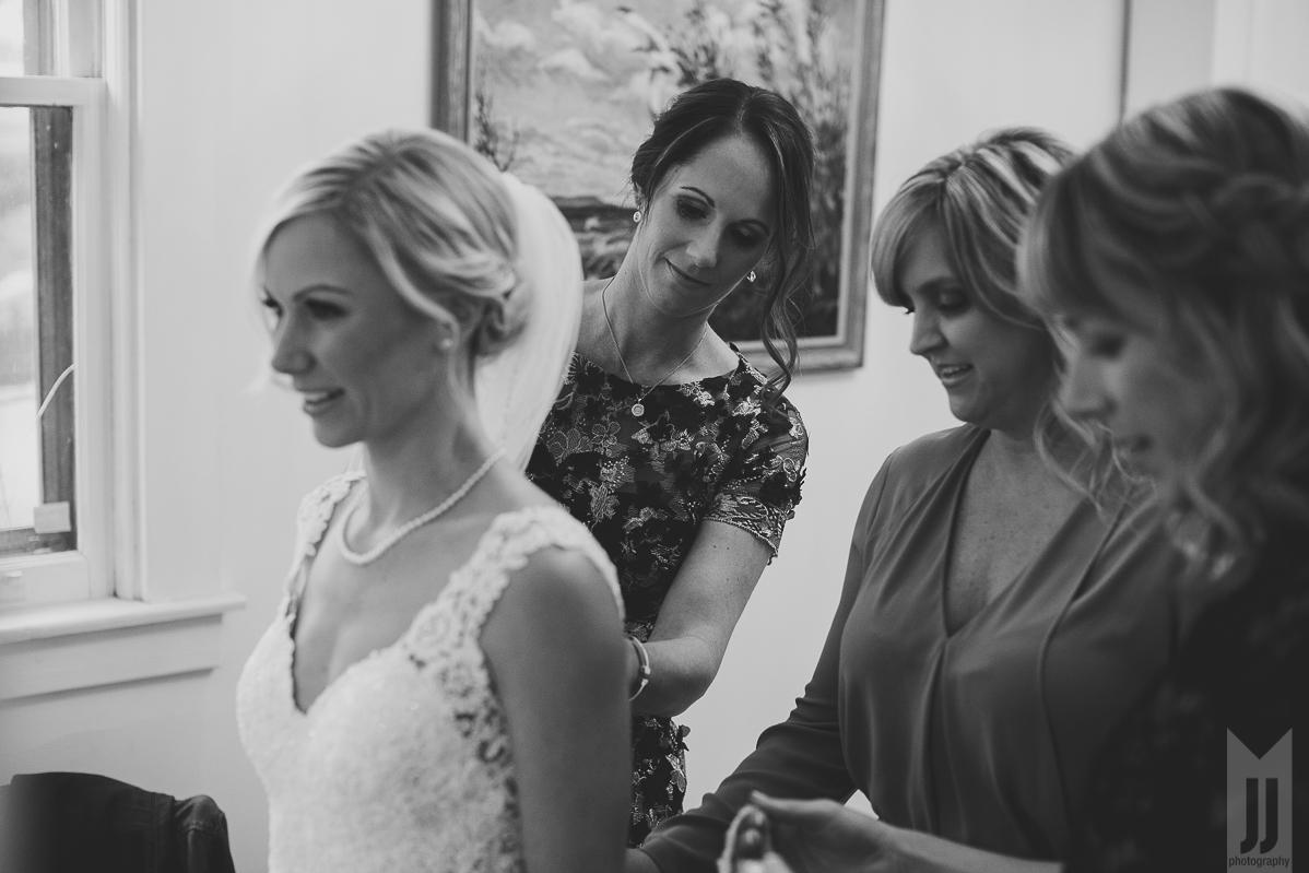 RL_Wedding-15.jpg