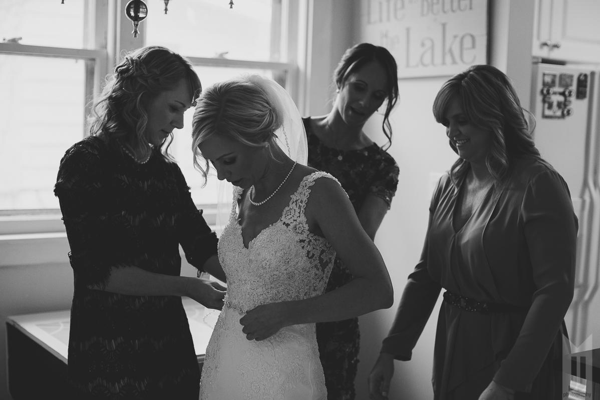 RL_Wedding-16.jpg