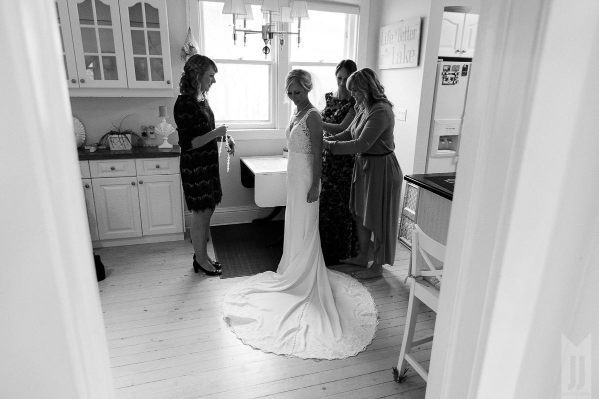 RL_Wedding-17.jpg