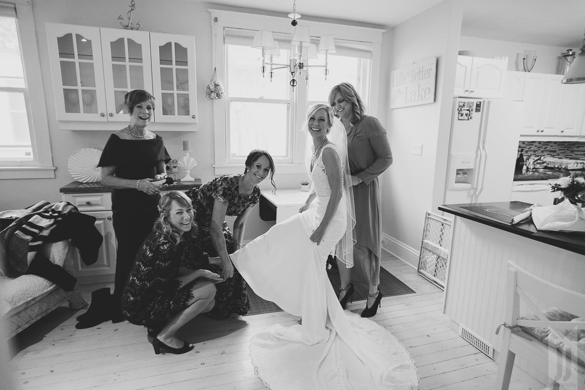 RL_Wedding-23.jpg
