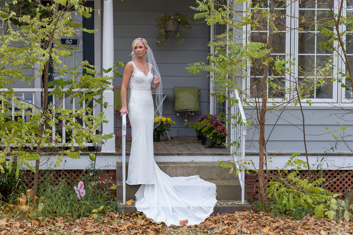RL_Wedding-25.jpg