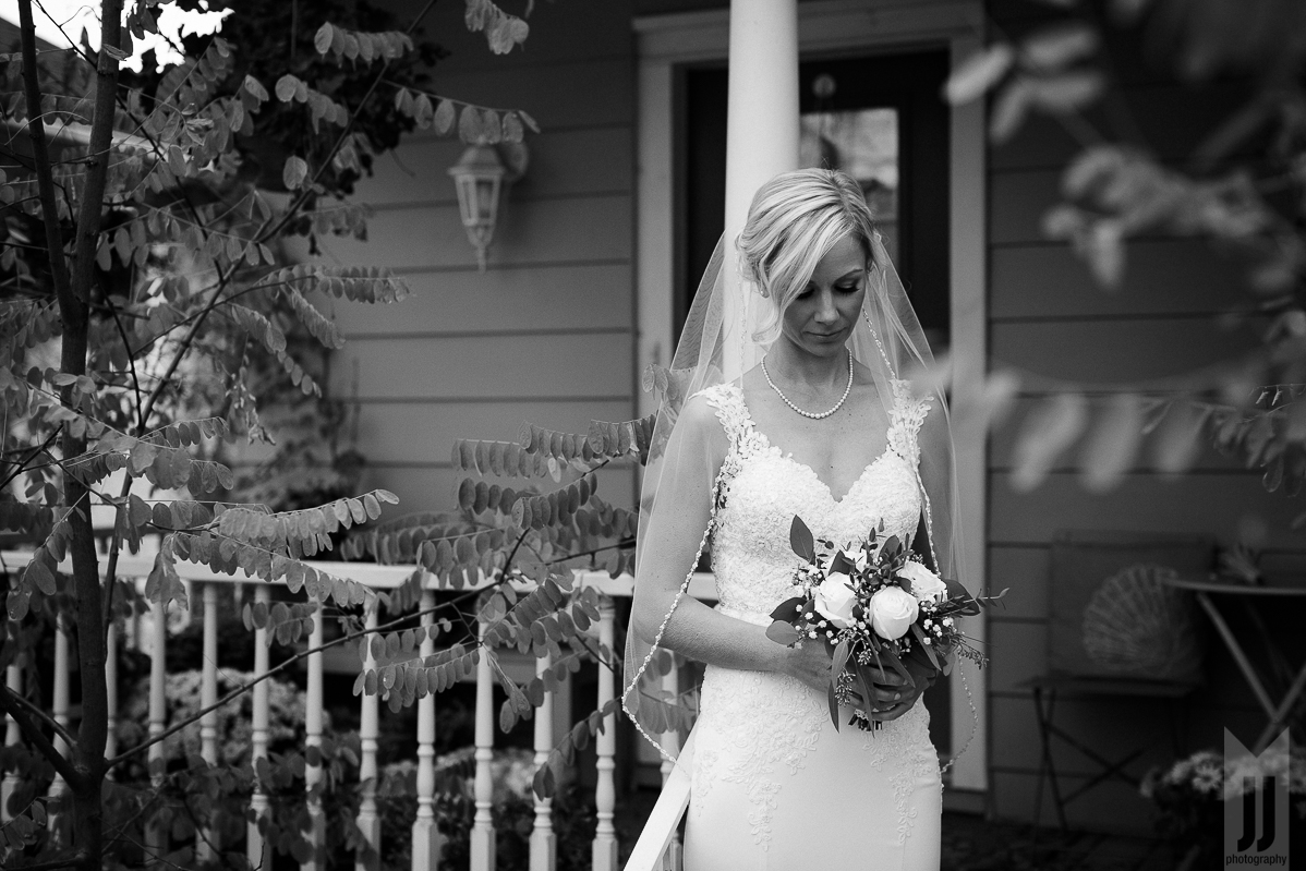 RL_Wedding-26.jpg