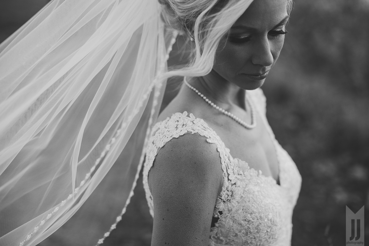RL_Wedding-28.jpg