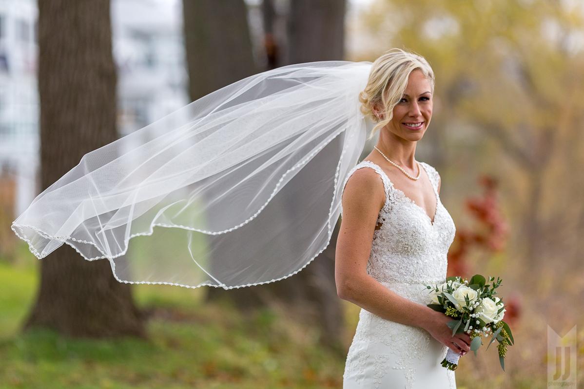 RL_Wedding-27.jpg
