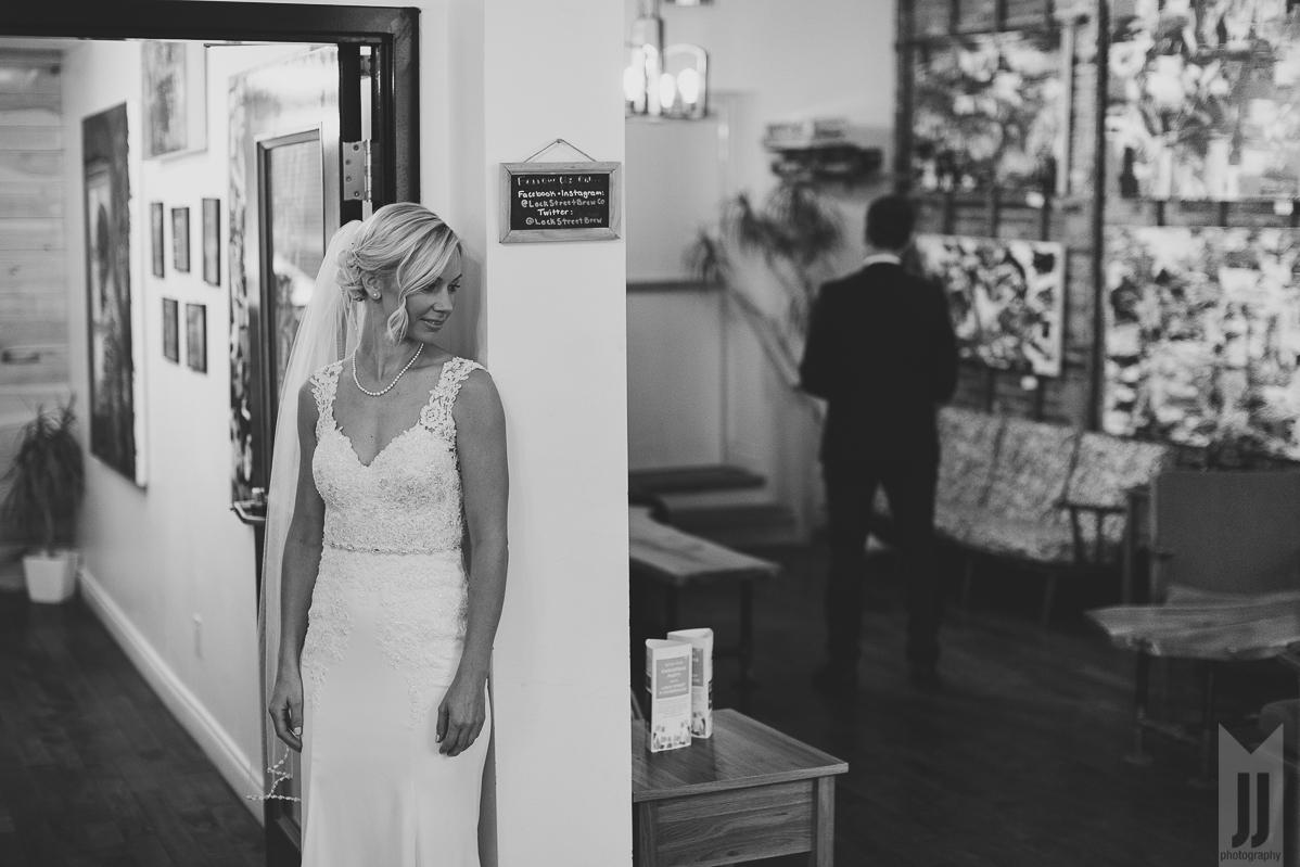 RL_Wedding-30.jpg