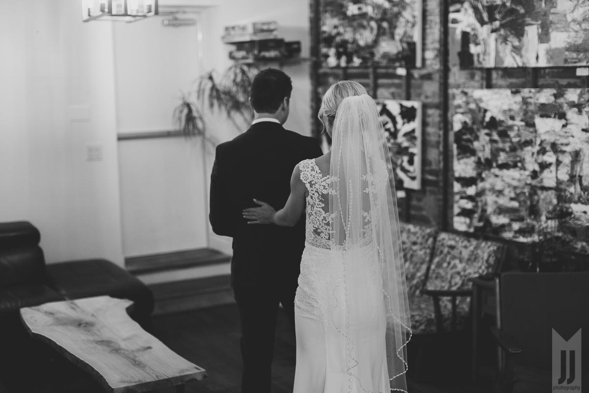 RL_Wedding-31.jpg