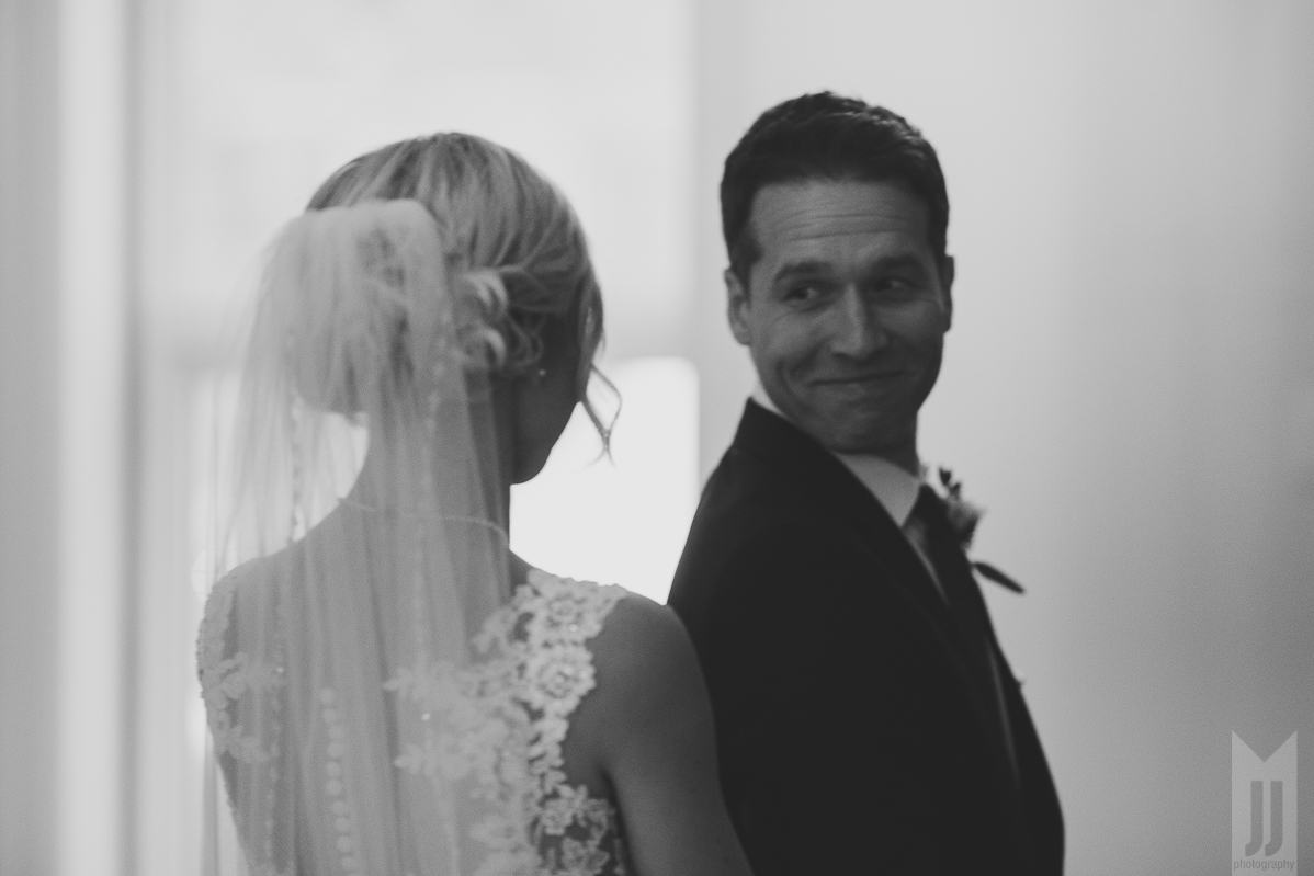 RL_Wedding-32.jpg
