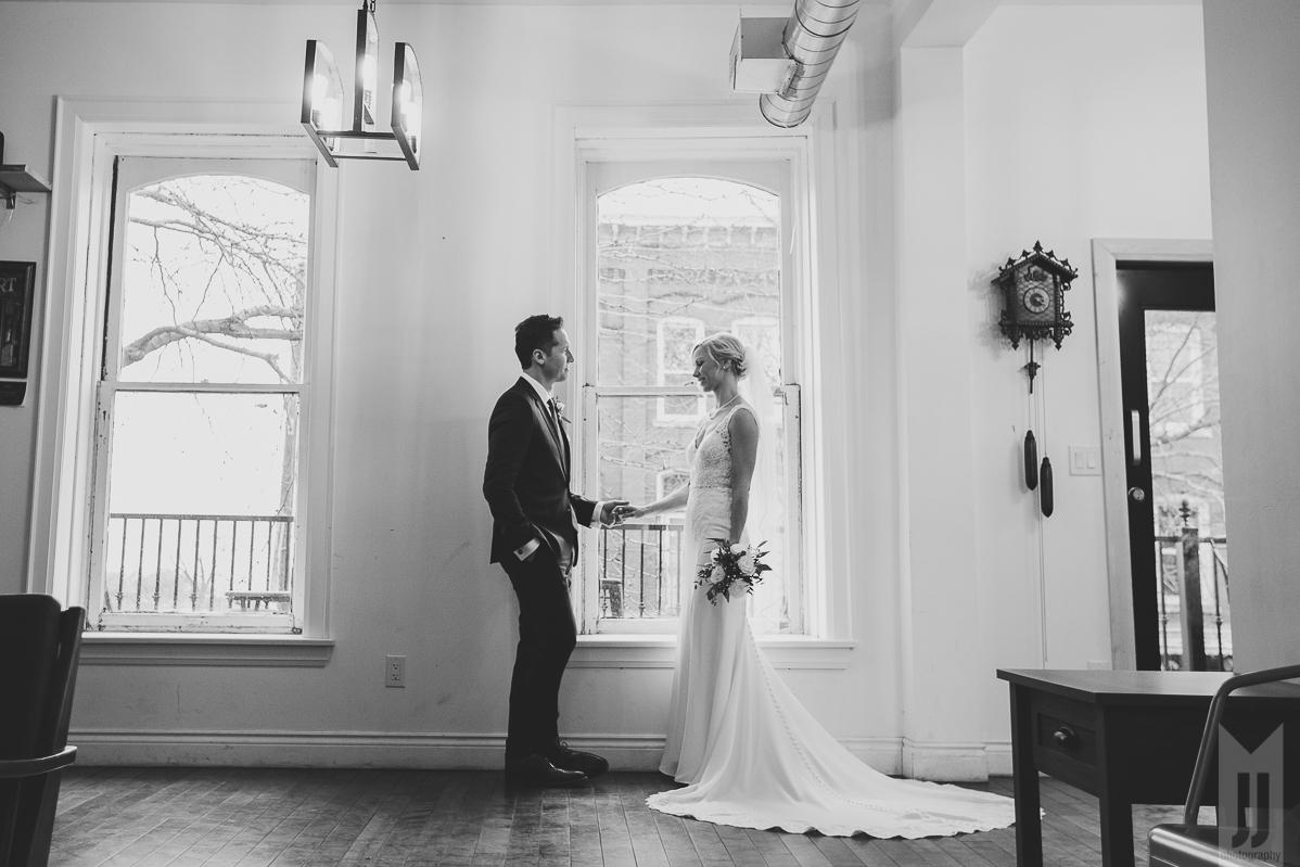 RL_Wedding-36.jpg