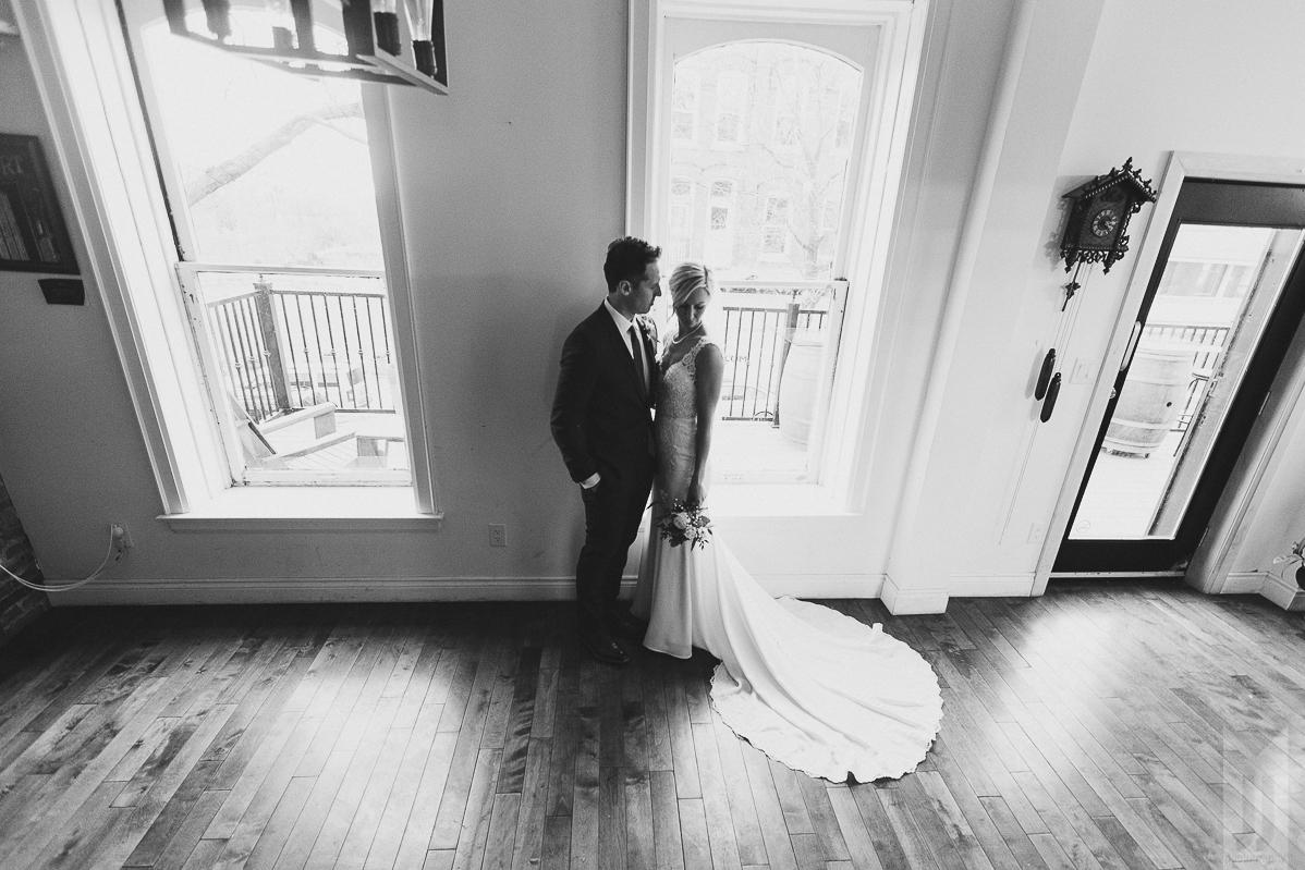 RL_Wedding-38.jpg