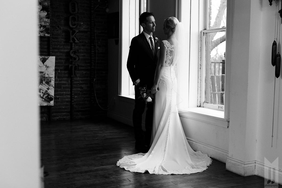 RL_Wedding-40.jpg