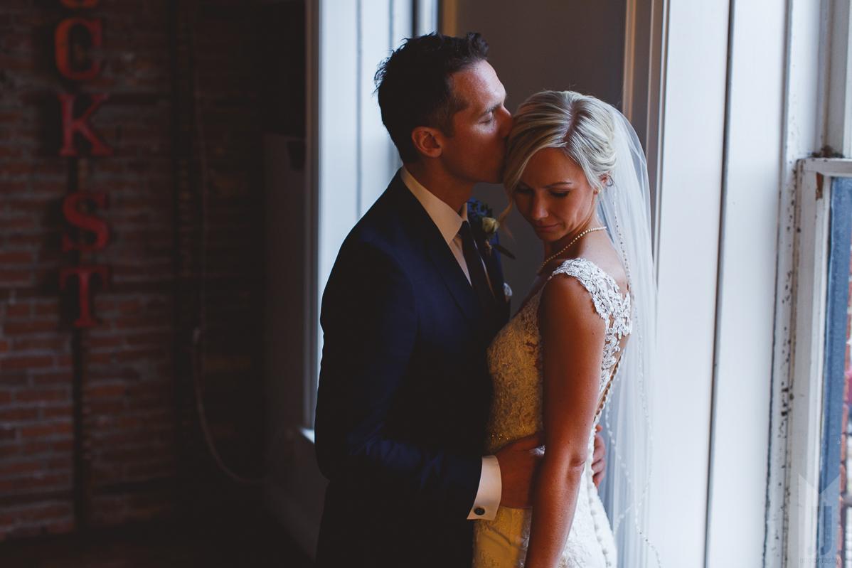 RL_Wedding-41.jpg
