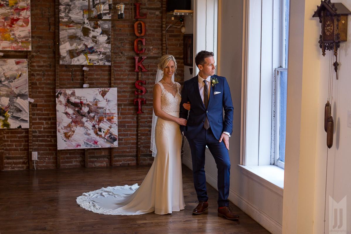 RL_Wedding-50.jpg