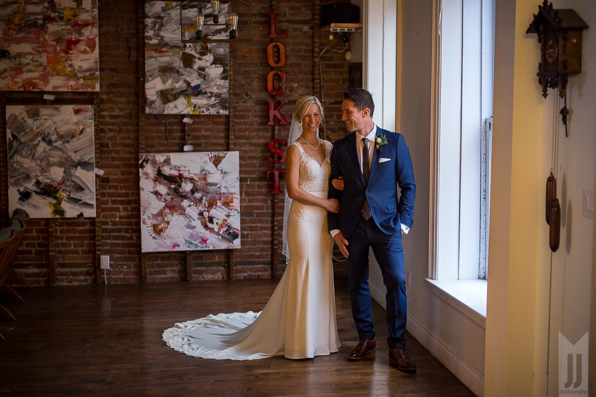 RL_Wedding-54.jpg
