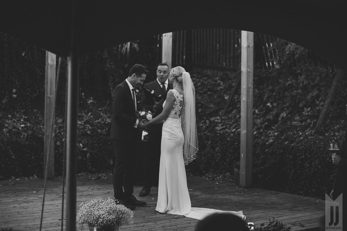 RL_Wedding-66.jpg