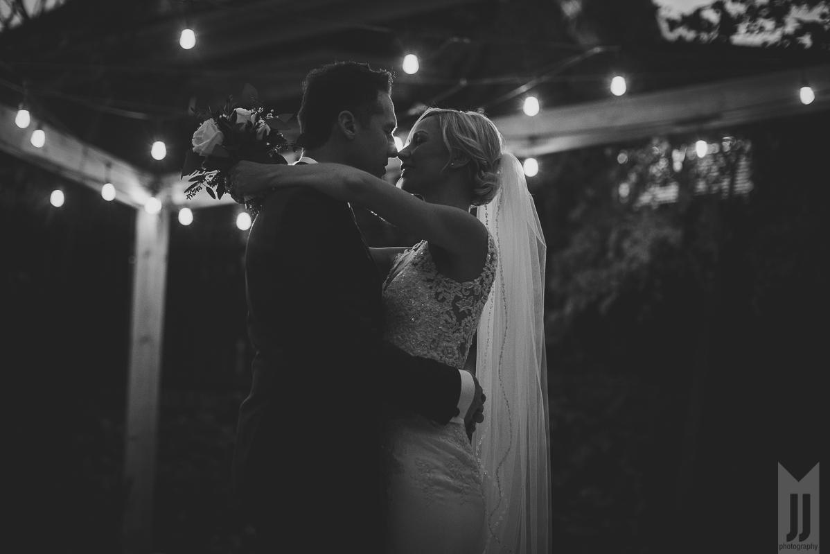 RL_Wedding-75.jpg