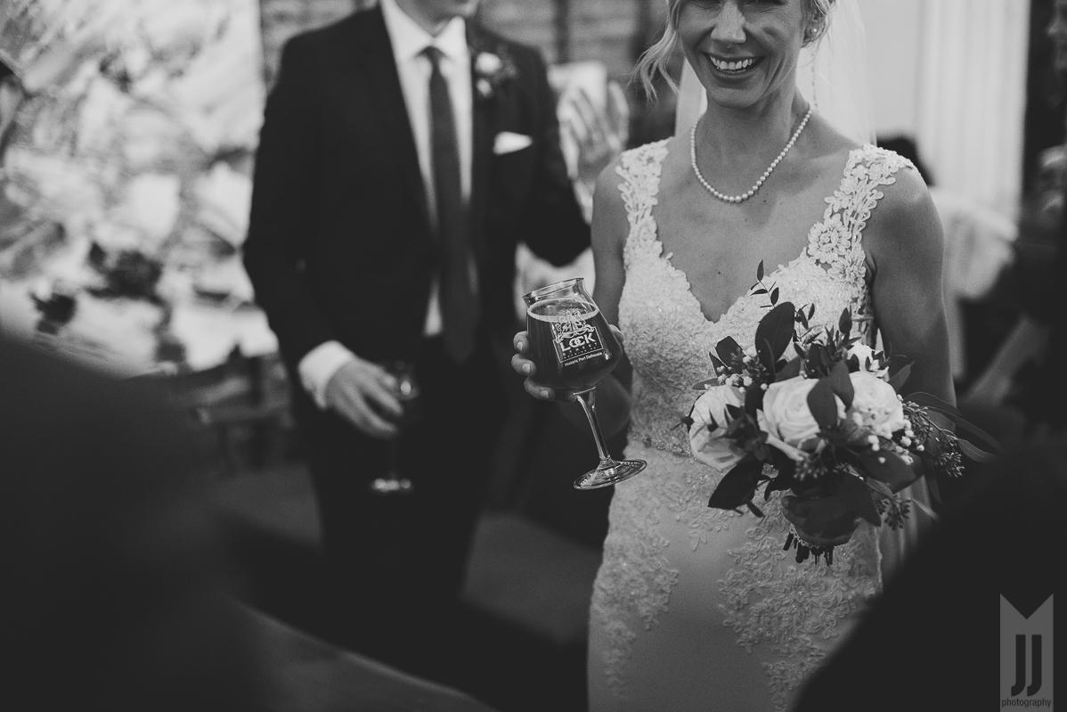 RL_Wedding-81.jpg