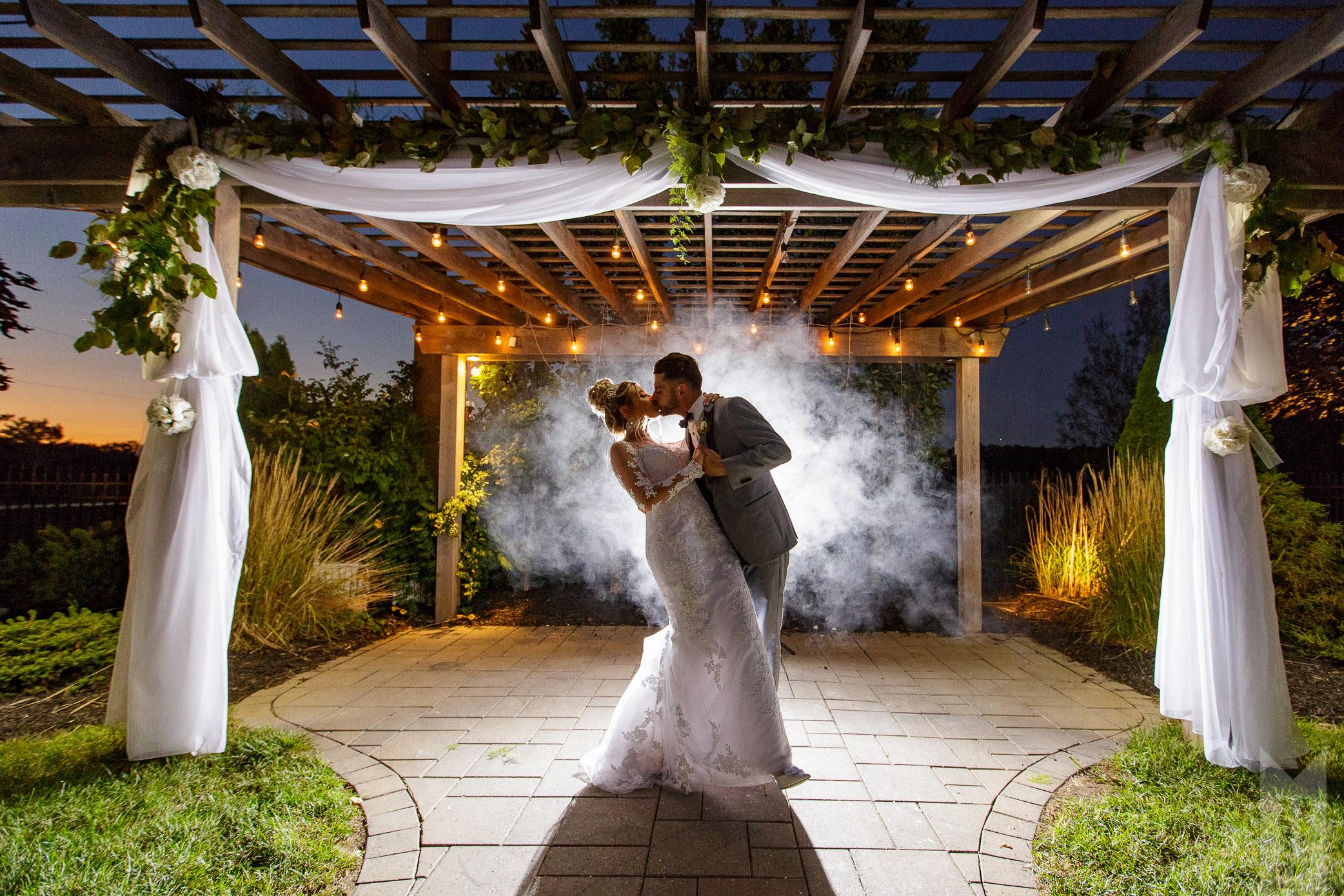 PA_Wedding-1.jpg