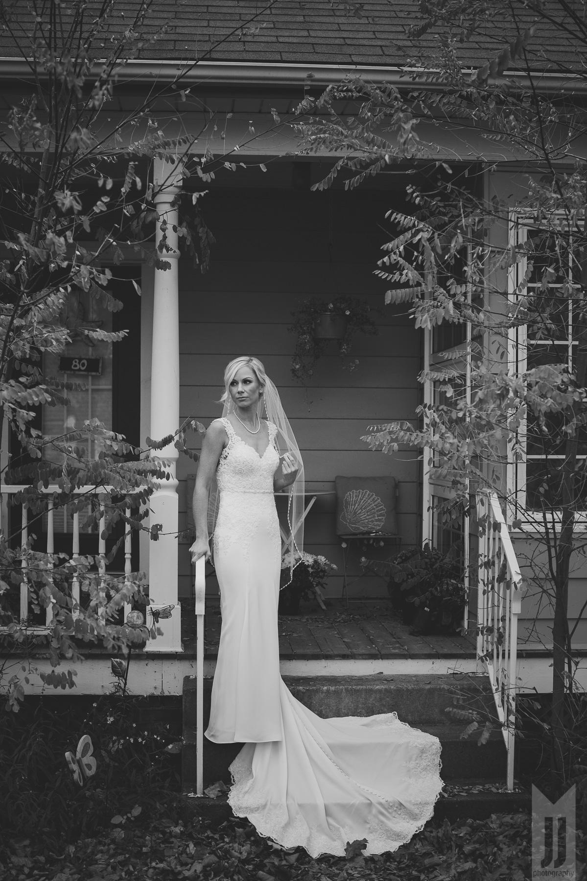RL_Wedding_Tall-2.jpg