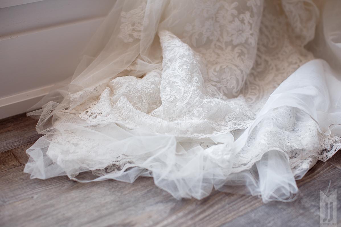BA_Wedding-9.jpg
