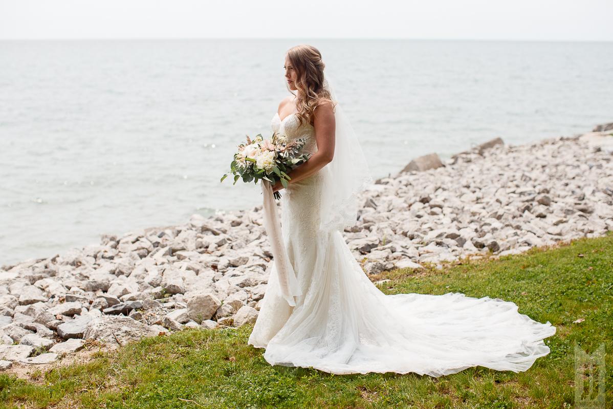 BA_Wedding-18.jpg