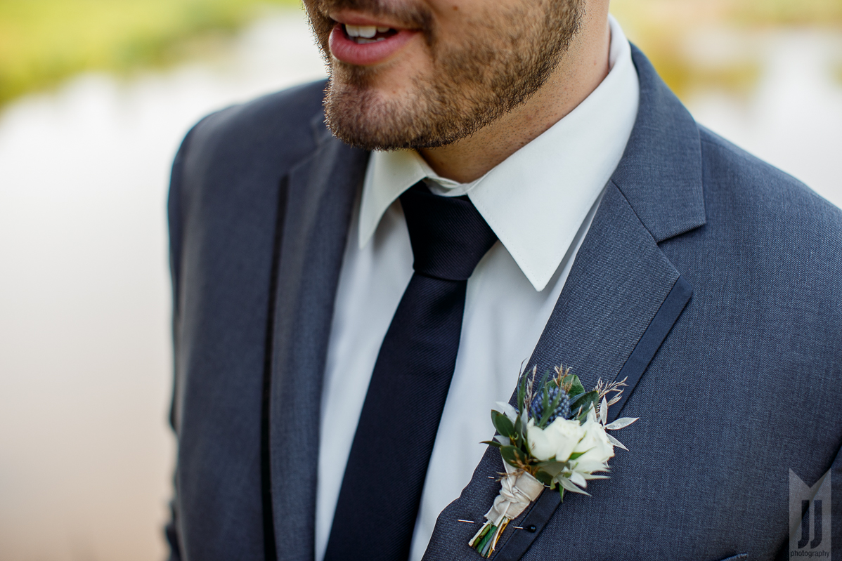 BA_Wedding-41.jpg