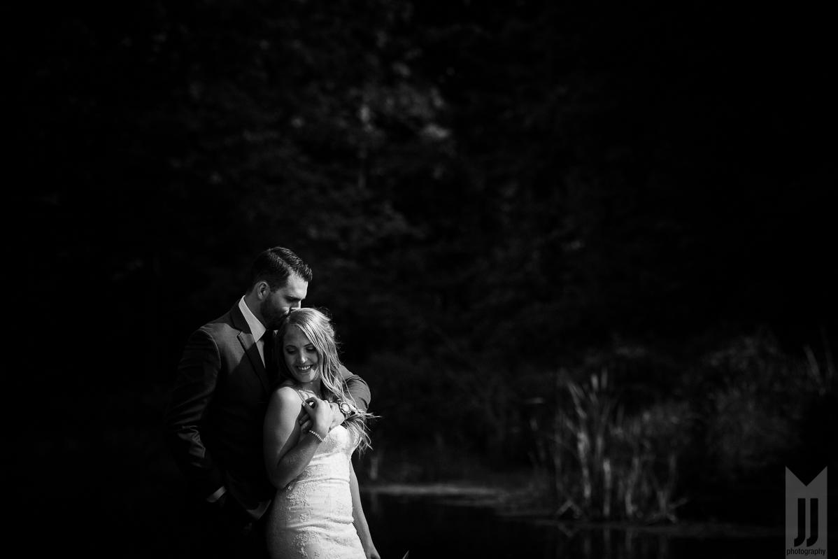 BA_Wedding-46.jpg