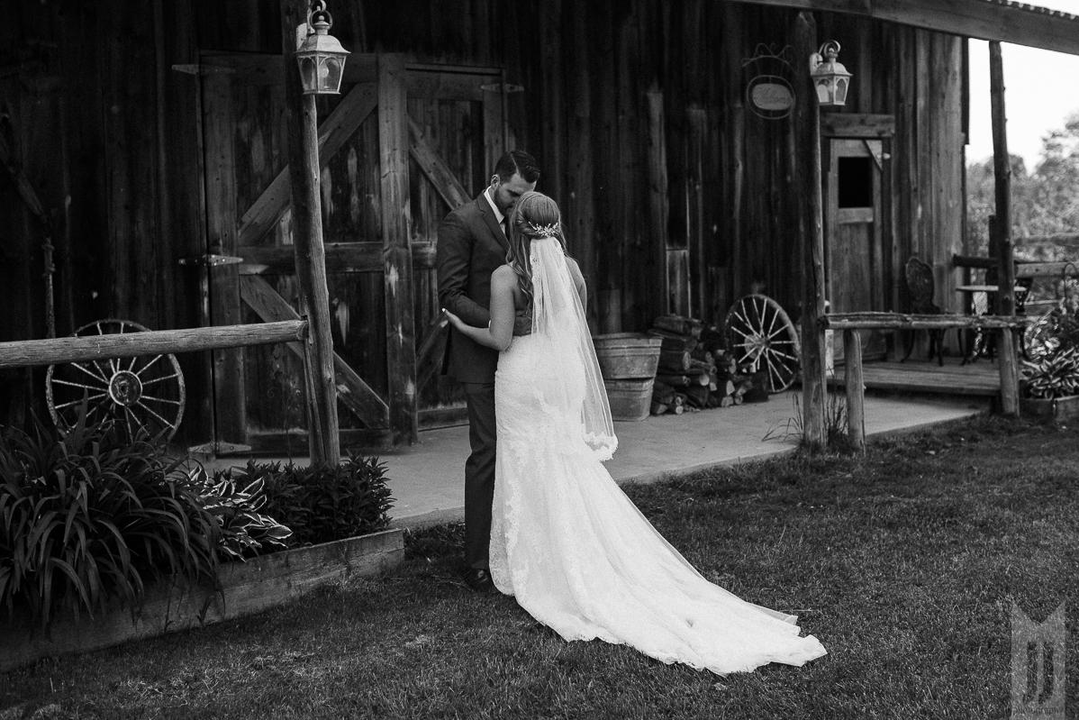 BA_Wedding-49.jpg
