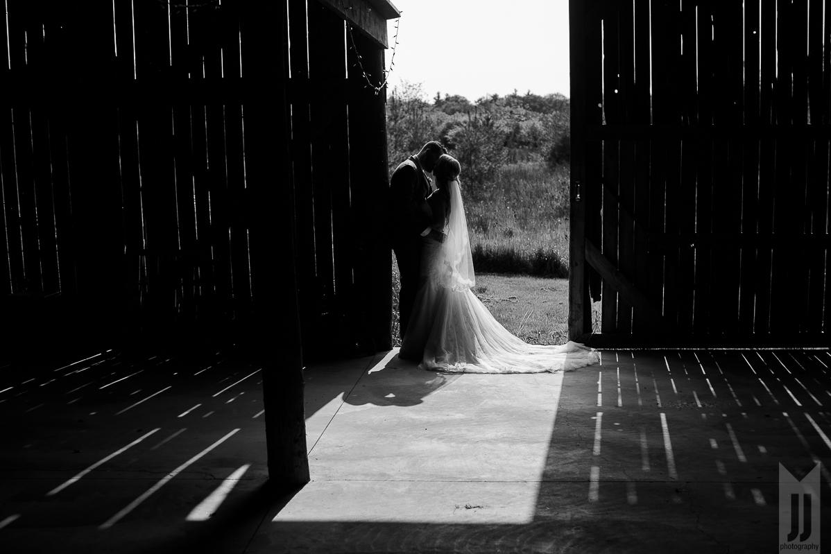 BA_Wedding-52.jpg