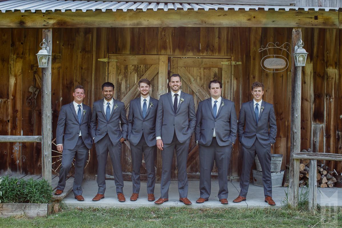 BA_Wedding-60.jpg