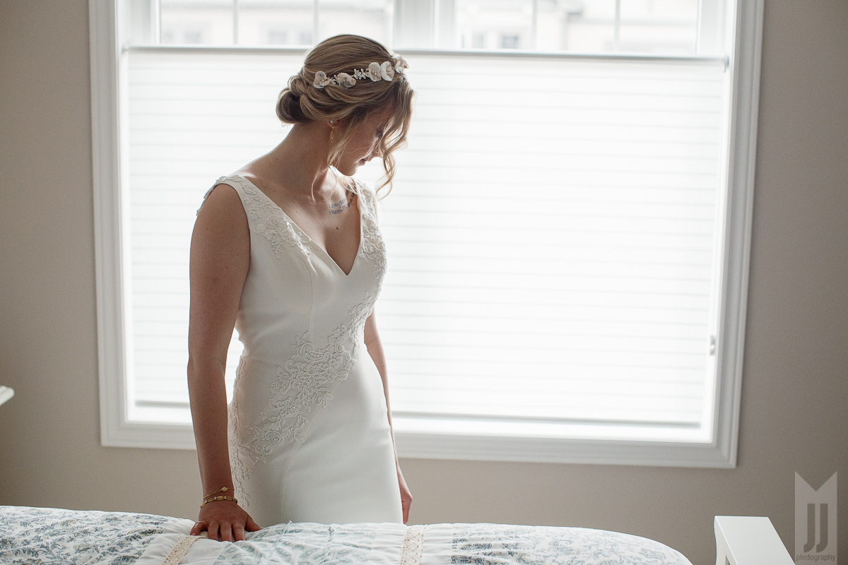 EI_Wedding-20.jpg