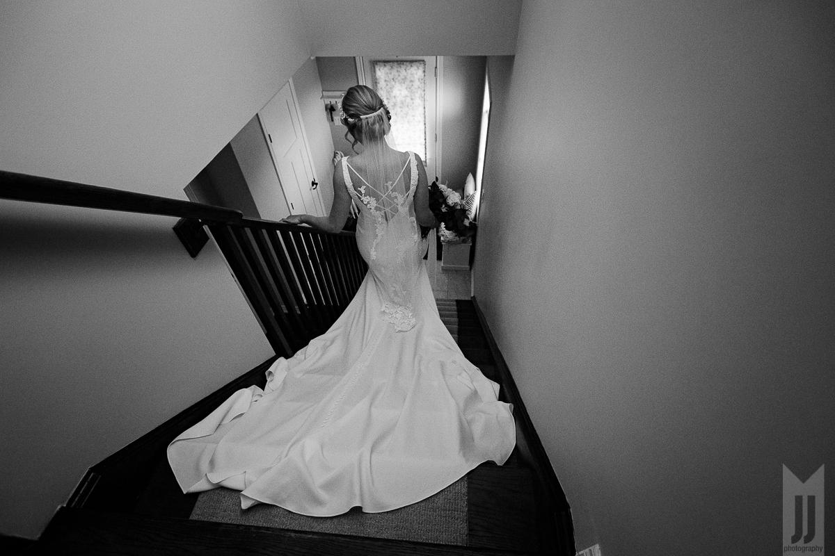 EI_Wedding-22.jpg