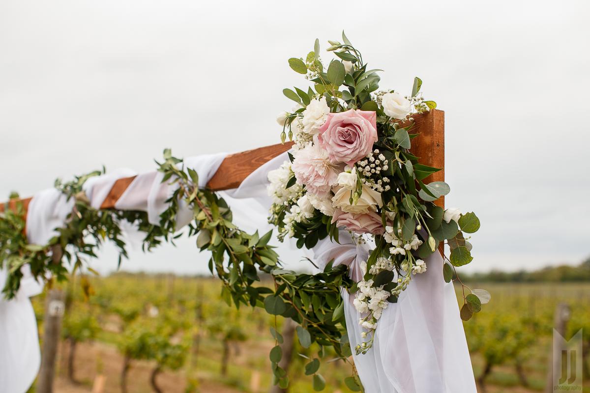 EI_Wedding-25.jpg