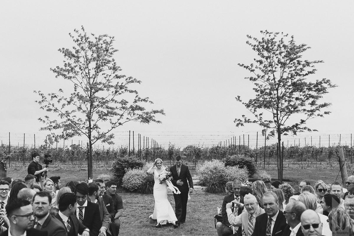 EI_Wedding-28.jpg