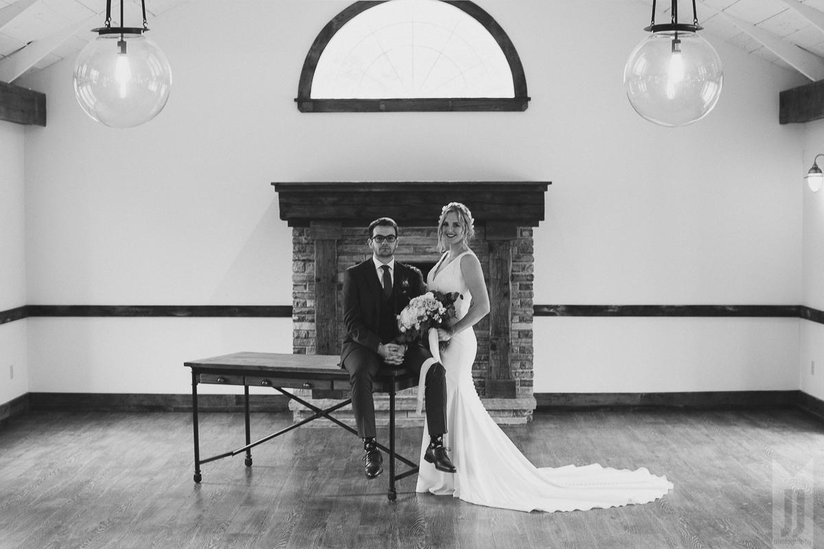 EI_Wedding-43.jpg